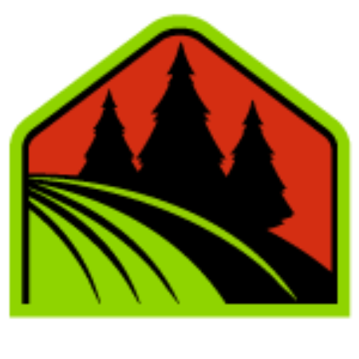 https://redwoodlandscapenwi.com/wp-content/uploads/2020/02/cropped-favicon.png
