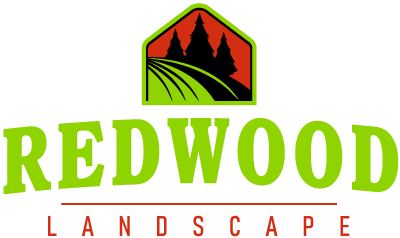 redwood-landscape-logo