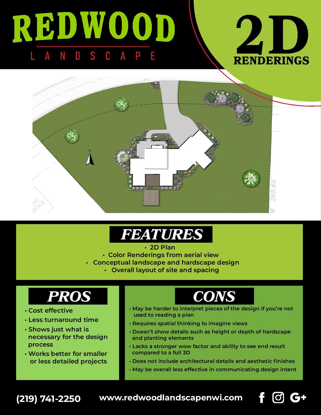 2D Rendering Handout - Redwood Landscape-page-001