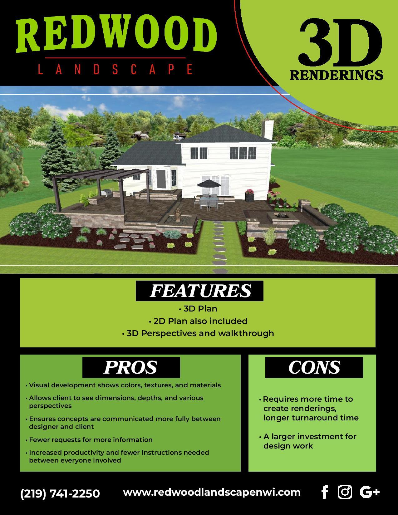 3D Rendering - Redwood Landscape-page-001
